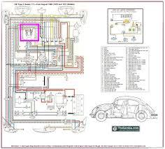 mgb wiper motor wiring diagram wiring diagram