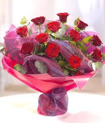 sending flowers internationally international flowers online best flowers and 2017