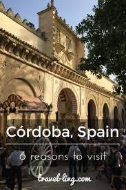 best 25 cordoba spain ideas on pinterest cordoba andalusia