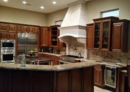 kitchen az cabinets free kitchen designs cabinets granite countertops tile flooring in