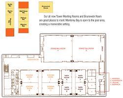 las vegas convention center floor plan las vegas conference center south point hotel