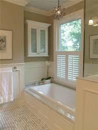 Anatomy Of Bathroom Windows Design Projects Window And Bath - Bathroom window design