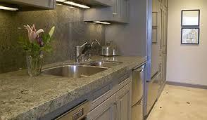 kitchen furniture adelaide cabinet tv cabinets oak furniture land stunning cabinet door