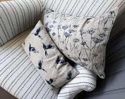 Natural Linen Curtain Fabric 156 Best Curtain Fabric Images On Pinterest Curtain Fabric