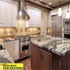 best kitchen cabinets for the money canada buy direct in canada at canada kitchen liquidators our