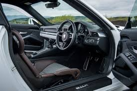 porsche 911 r interior porsche 911 r 2016 review pictures porsche 911 r front