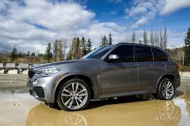 Bmw X5 50i 0 60 - taking delivery x5 xdrive50i
