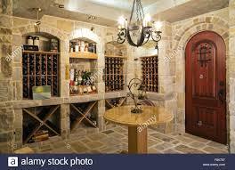 Wine Cellar Chandelier Style Cut Wine Cellar Cottage Home Chandelier
