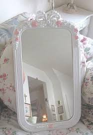 55 best shabby chic mirrors images on pinterest shabby chic
