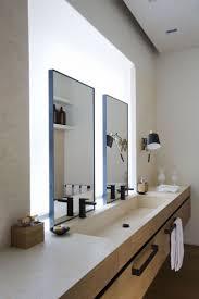Bathroom Designs Modern 151 Best Bathrooms Images On Pinterest Bathroom Ideas Modern