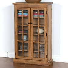 Rustic Cabinets For Kitchen Rustic Cabinet Rustic Hickory Cabinets For Sale Rustic Cabinet