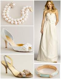 wedding shoes tips dressy shoes for wedding tips and facts white and ivory wedding