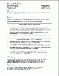 Actuary Resume Sample by Sample Resume For Civil Engineering Technician