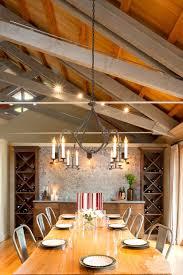 photos hgtv slab dining table in industrial room loversiq
