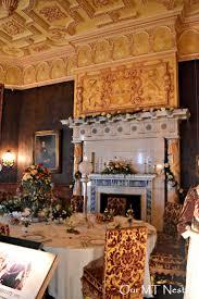 Biltmore Dining Room 1676 Best Biltmore Estate Images On Pinterest Biltmore Estate