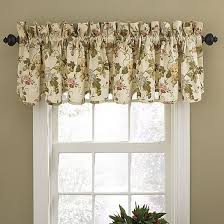 Ideas For Kitchen Curtains 121 Best Kitchen Curtains Images On Window Dressings