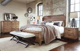 Zelen Bedroom Set Dimensions The Urbanology Collection Ashley Furniture Homestores Http