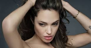 biography angelina jolie book brief and to the point angelina jolie bio