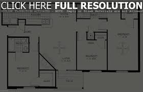 baby nursery 3 bedroom floor plans 3 bedroom floor plans with