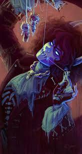 219 best dark fantasy images on pinterest dark beauty dark