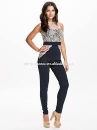 new fashion 2015 rompers women u0027s jumpsuit print jumpsuit ladies