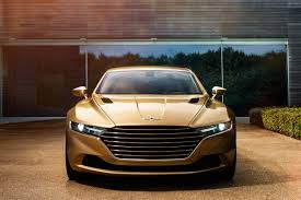 aston martin sedan interior aston martin lagonda taraf gets 696 000 price tag auto express