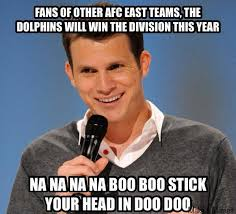 Miami Dolphins Memes - miami dolphins memes on twitter here that jets bills and