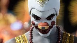 top 10 best killer clown halloween costumes 2017