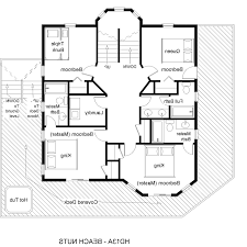 floor plans for ranch homes small ranch house floor plans ranch floor plans for small homes