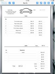 data recovery invoice template best format ideas on pinterest word