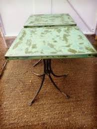 Cafe Tables For Sale by 27 Best Images About Tables On Pinterest French Cafe