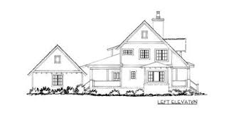 farmhouse house plan country farmhouse house plan 12954kn architectural