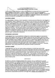 dispensa economia aziendale esame economia aziendale prof collini libro consigliato analisi
