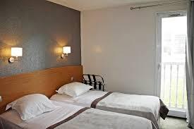 salle d eau dans chambre chambre standard à 2 lits avec salle d eau 11 m2 picture of