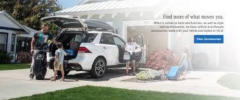lexus south atlanta parts coupon mercedes benz dealership pre owned cars salisbury md
