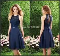 robe mariage bleu robe bleu marine pour mariage robe de maia