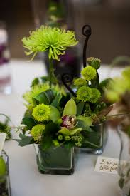 Vases With Flowers And Floating Candles Rental Items U2014 The Wedding Designer Susan Foy