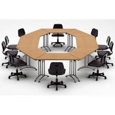 Modular Conference Table System Modular Conference Tables You Ll Wayfair