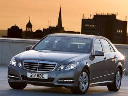 mercedes e300 price cars option 2013 mercedes e300 bluetec hybrid review price