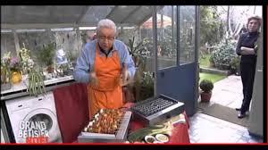 betisier cuisine bêtisier emissions tv cuisine 2013
