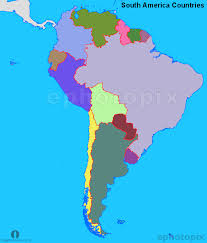 a map of south america south america maps maps of south america maps of south america