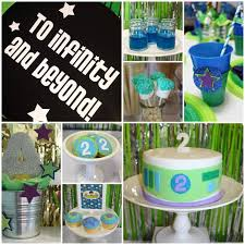 Buzz Lightyear Centerpieces by 241 Best Buzz Light Year Party Images On Pinterest Toy Story
