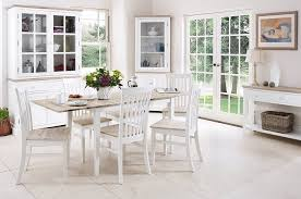 cheap dining room table sets 100 images kitchen dining