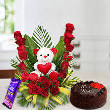 birthday gifts birthday gifts online birthday gift delivery buy send b day gifts