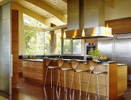 kitchen island eat in kitchens chairs kitchen designs metal