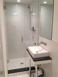 Basement Bathroom Design Bathroom Bathrooms Design How To Finish Basement Bathroom Vanity
