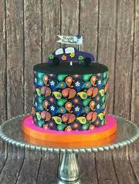 a briefcase cake cake creations pinterest