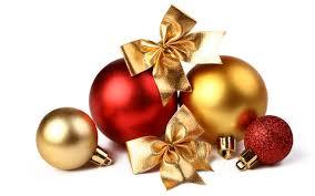 christmas balls christmas decorations large christmas ornaments canada decor