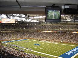 lions thanksgiving day game detroit lions tailgating bbqsuperstars combbqsuperstars com