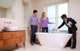 Laminate Flooring Cutter Rental The Best Flooring Options For Rental Property